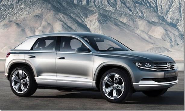 VW-Cross-Coupe-5