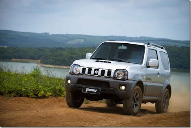 JIMNY-4-ALL_2_FOTO-PEDRO-BI