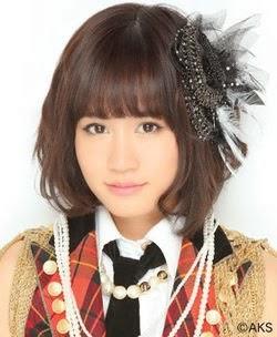 250px-2012年AKB48プロフィール_前田敦子.jpg