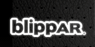 [App] blippar-提高產品與人互動性的「擴增實境」應用程式,讓行銷變得更有趣