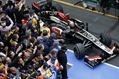 F1-2013-01-AUS-27