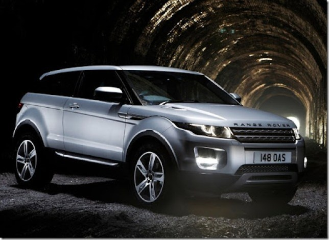 Land_Rover-Range_Rover_Evoque_2011_1280x960_wallpaper_01