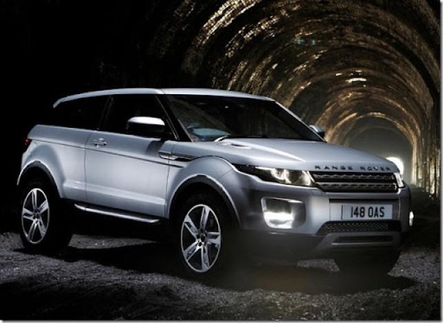 Land_Rover-Range_Rover_Evoque_2011_1280x960_wallpaper_01