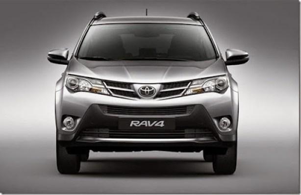 Toyota-RAV4-2015-CVT-TOP-2-620x400