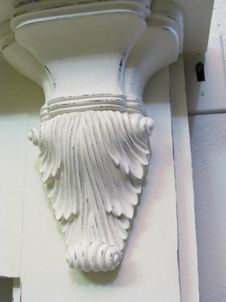 Decorative Corbels 10