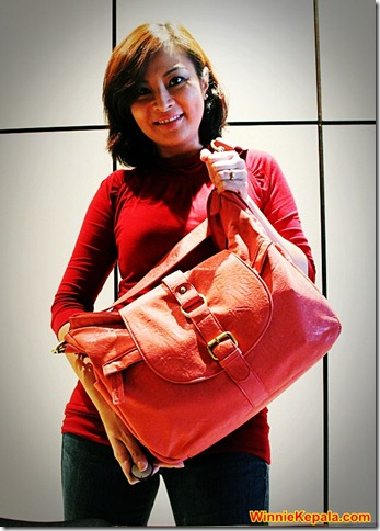 2011-10-04 KellyMoore Bag (4)