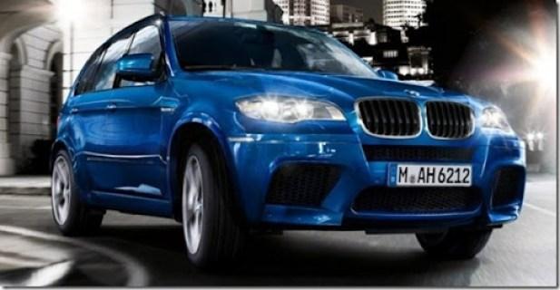 BMW_X5M_oficial_2012_01_800_600