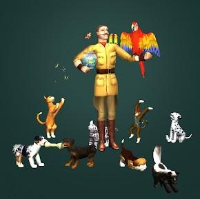 Render Animales a Raudales (5).jpg