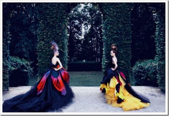Dior-Couture-by-Patrick-Demarchelier-DesignSceneNet-02a