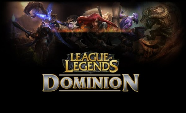 league_of_legends_dominion_by_sproslc-d4730xs