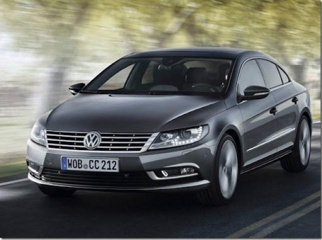 Volkswagen-Passat_CC_2013_1280x960_wallpaper_01[6]