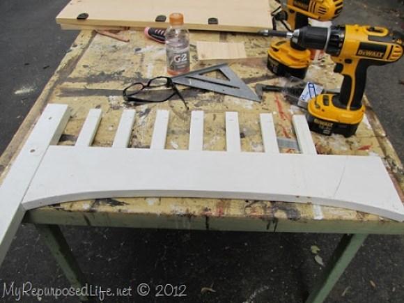 repurposed crib toybox bench (39)