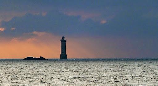 phare-de-Kereon-3
