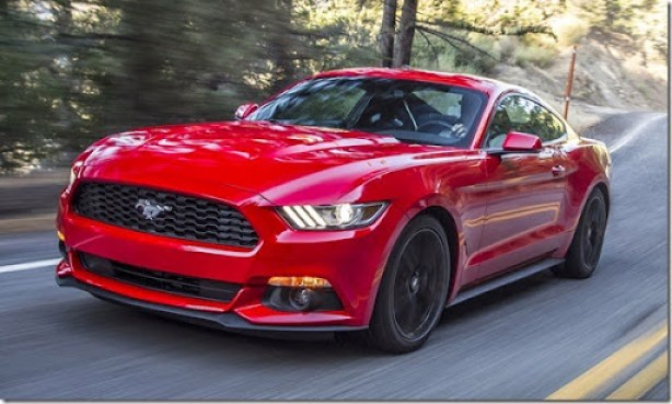 ford_mustang_ecoboost_coupe_15
