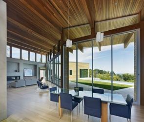 diseño-interior-casa-de-madera