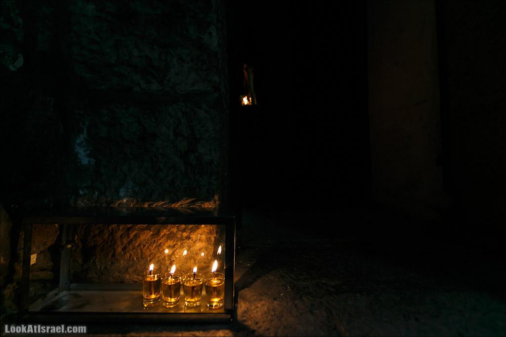 Ханука в старом городе в Иерусалиме. LookAtIsrael.com - Фото путешествия по Израилю   Hanukkah in Old City of Jerusalem   חנוכה בעיר העתיקה ירושלים