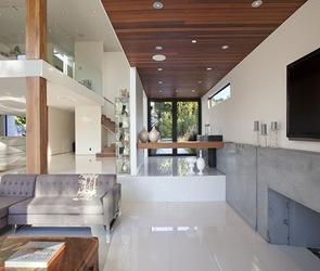 decoracion-casa-de-lujo-Beverly-Hills