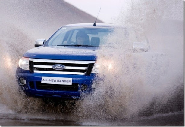 autowp.ru_ford_ranger_double_cab_za-spec_44