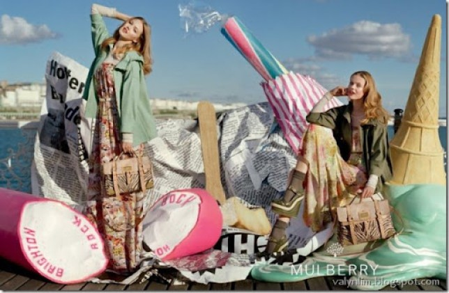 frida-gustavsson-mulberry-campaign-2012