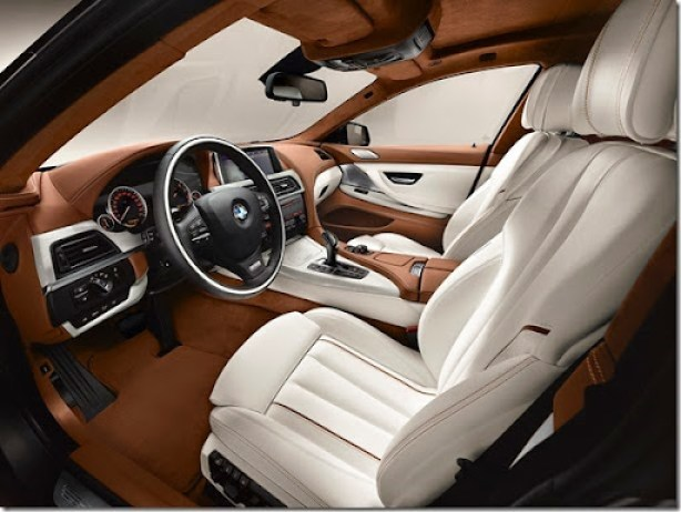 autowp.ru_bmw_640i_gran_coupe_3