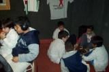 Horalibreenel Barrio-17dejunio (5).jpg