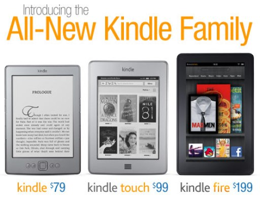 110929_kindle_store_family.jpg