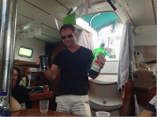 rum 2 (10)