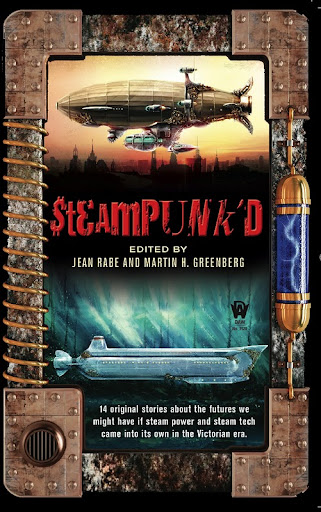 Steampunkd-front-cover.jpg