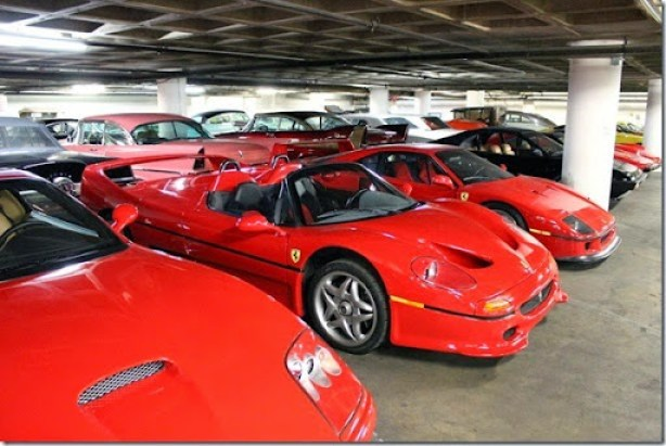 sultan-of-brunei-car-collection-ferrari