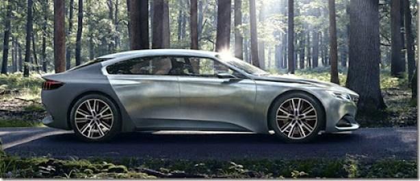 Peugeot-Exalt-Concept-4