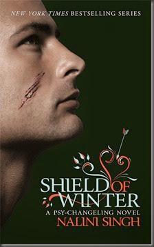 SinghN-ShieldOfWinterUK
