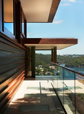 Casa-Delany-arquitecto-Jorge-Hrdina