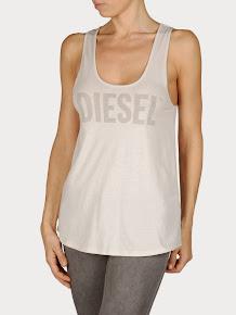 Diesel_Diesel_Tank.jpg