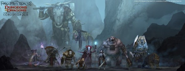 forgotten_realms__monsters_by_conceptopolis-d5rs81y