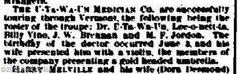 1889-June-15__NYClipper_DrLeeU-ta-wa-un