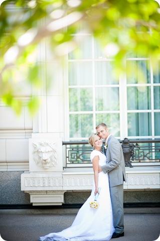 lex&brian-weddingday-790