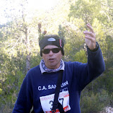 III Circuito Foia de Castalla (Castalla)(11-diciembre-2005)