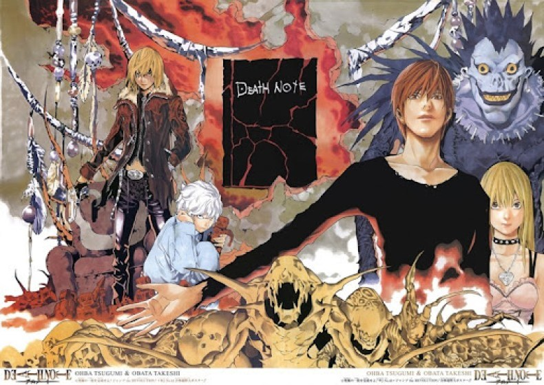 death_note_03