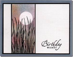 TT BIRTHDAY MOON