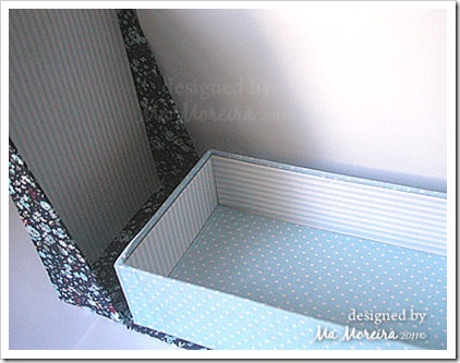 caixa_tampa_diagonal2