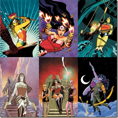 WonderWoman-Vol.2-Content