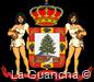 la-guancha_escudo