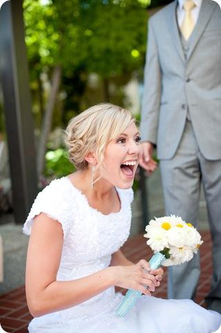 lex&brian-weddingday-17