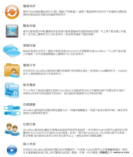 cloudbox02.jpg