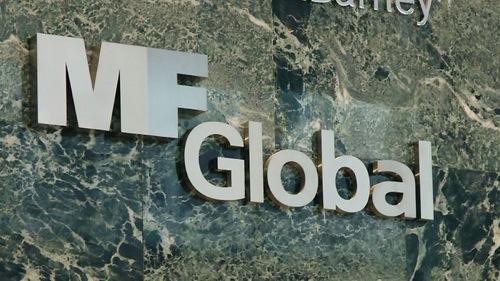 152302 mf global