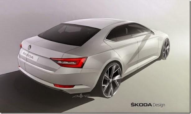 Skoda-Superb-2