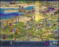 civilization_4