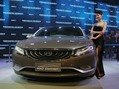 Geely-KC-Concept-11