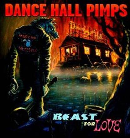 dance_hall_pimps