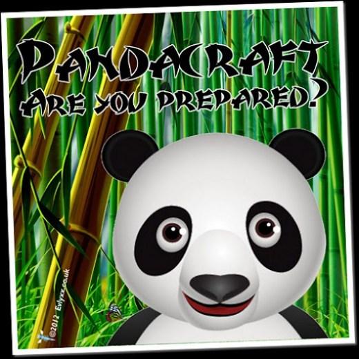 PandaPrep